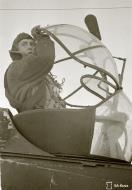 Asisbiz FAF Tupolev SB over Malminlentokentta 8th Jan 1944 145022