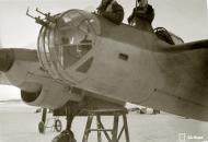 Asisbiz FAF Tupolev SB over Malminlentokentta 8th Jan 1944 145025