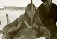 Asisbiz FAF Tupolev SB over Malminlentokentta 8th Jan 1944 145026