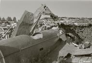 Asisbiz Soviet Ilyushin DB 3 crash site at Hovinmaa 13th Jul 1944 02