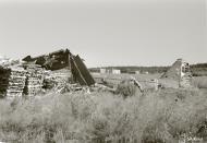 Asisbiz Soviet Ilyushin DB 3 crash site at Hovinmaa 13th Jul 1944 04