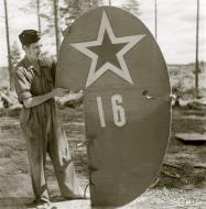 Asisbiz Soviet Polikarpov Po 2 force landed at Loimolan 4th Aug 1944 03