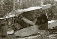 Asisbiz Soviet Polikarpov U 2 forced landed in Ollila Finland sa kuva 51452