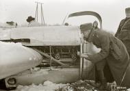 Asisbiz Soviet Tupolev SB 2M 7th Army Yellow 9 force landed at Imikkra Mansikkakoski 1st Dec 1939 111121