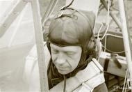 Asisbiz Aircrew FAF Fokker pilot at Tiiksjarvi Finland 25th Sep 1941 51373