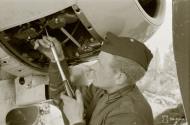 Asisbiz Fokker D XXI FAF 3.LeLv30 FR14x maintenance work minus 26 Tiiksjarvi Airport 1st Nov 1941 04