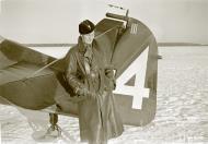 Asisbiz Fokker D XXI FAF FR1xx Utti 15th Nov 1941 02