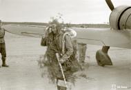Asisbiz Fokker D XXI FAF LeLv12 FR116 Lt Veli Hakola Tiiksjarvi 1st Jul 1942 96803