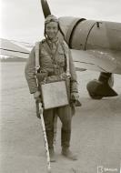 Asisbiz Fokker D XXI FAF LeLv12 FR116 Lt Veli Hakola Tiiksjarvi 1st Jul 1942 96806
