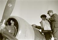 Asisbiz Fokker D XXI FAF LeLv30 FR157 Utti 15th Nov 1941 02