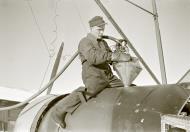 Asisbiz Fokker D XXI FAF LeLv30 FR157 Utti 15th Nov 1941 03