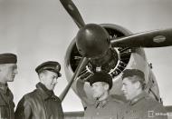 Asisbiz Fokker D XXI FAF LeLv30 FR157 Utti 15th Nov 1941 06