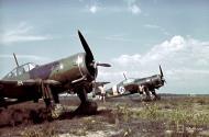 Asisbiz Fokker D XXI FAF LeLv32 FR90 protected the Kymenlaakso area based at Utti Jun 1941 166337