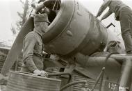 Asisbiz Fokker D XXI FAF Tiikjarvi Airbase 23rd Jul 1942 04