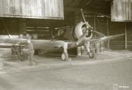 Asisbiz Curtiss Hawk 75A6 FAF 1.LeLv12 CU5xx during a raid Aunus 18th Oct 1943 01