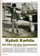 Asisbiz Curtiss Hawk H 75A Finnish Airforce article Jet Prop 2010 03 Page 41