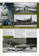 Asisbiz Curtiss Hawk H 75A Finnish Airforce article Jet Prop 2010 03 Page 42