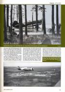 Asisbiz Curtiss Hawk H 75A Finnish Airforce article Jet Prop 2010 03 Page 43