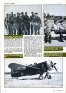Asisbiz Curtiss Hawk H 75A Finnish Airforce article Jet Prop 2010 03 Page 44