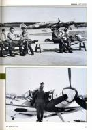 Asisbiz Curtiss Hawk H 75A Finnish Airforce article Jet Prop 2010 03 Page 45