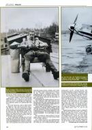 Asisbiz Curtiss Hawk H 75A Finnish Airforce article Jet Prop 2010 03 Page 46