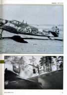 Asisbiz Curtiss Hawk H 75A Finnish Airforce article Jet Prop 2010 03 Page 47