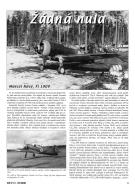 Asisbiz Curtiss Hawk H 75A Finnish Airforce article Revi 35 Page 11