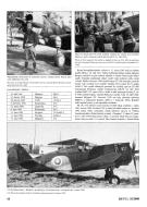 Asisbiz Curtiss Hawk H 75A Finnish Airforce article Revi 35 Page 12
