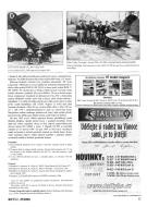 Asisbiz Curtiss Hawk H 75A Finnish Airforce article Revi 35 Page 13