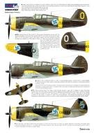 Asisbiz Curtiss Hawk H 75A Finnish Airforce article Revi 35 Page 27