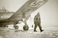 Asisbiz Morane Saulnier MS 406 FAF MS303 at Pyhaniemi 13th Mar 1940 9253