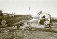 Asisbiz Morane Saulnier MS 406 FAF MS304 Solomanni 20th Apr 1942 02