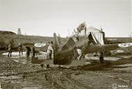 Asisbiz Morane Saulnier MS 406 FAF MS304 Solomanni 20th Apr 1942 03