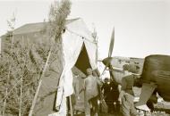 Asisbiz Morane Saulnier MS 406 FAF MS304 Solomanni 20th Apr 1942 06