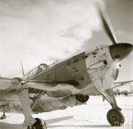 Asisbiz Morane Saulnier MS 406 FAF MS325 Viitana 17th Mar 1942 02