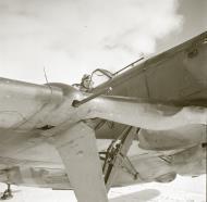 Asisbiz Morane Saulnier MS 406 FAF MS325 Viitana 17th Mar 1942 03