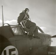 Asisbiz Morane Saulnier MS 406 FAF MS325 Viitana 17th Mar 1942 04