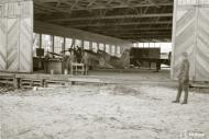 Asisbiz Morane Saulnier MS 406 FAF MS603 at Petrozavodsk 24th Oct 1941 01