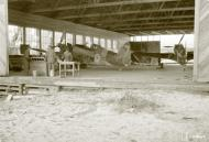 Asisbiz Morane Saulnier MS 406 FAF MS603 at Petrozavodsk 24th Oct 1941 02