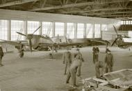 Asisbiz Morane Saulnier MS 406 FAF MS603 at Petrozavodsk 24th Oct 1941 04