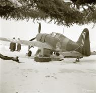 Asisbiz Morane Saulnier MS 406 FAF MS607 Viitana 17th Mar 1942 78022