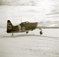 Asisbiz Morane Saulnier MS 406 FAF MS619 Viitana 17th Mar 1942 78042