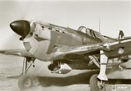 Asisbiz Morane Saulnier MS 406 FAF MS6xx at Tiiksjarvi 8th Jun 1943 130081