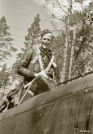 Asisbiz Morane Saulnier MS 406 FAF MSxxx Lt Salonen at Tiiksjarvi 10th Jun 1943 01
