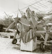 Asisbiz Morane Saulnier MS 406 FAF MSxxx Solomannin 22nd Feb 1942 01