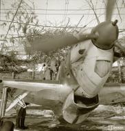 Asisbiz Morane Saulnier MS 406 FAF MSxxx Solomannin 22nd Feb 1942 02