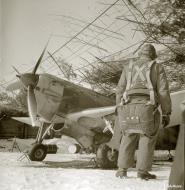 Asisbiz Morane Saulnier MS 406 FAF MSxxx Solomannin 22nd Feb 1942 03