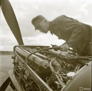 Asisbiz Morane Saulnier MS 406 FAF MSxxx at Tiiksjarvi 21st Aug 1943 02