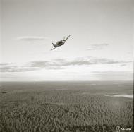 Asisbiz Morane Saulnier MS 406 FAF MSxxx at Tiiksjarvi 21st Aug 1943 07