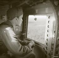 Asisbiz Morane Saulnier MS 406 FAF MSxxx at Tiiksjarvi 21st Aug 1943 09